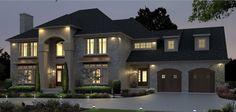 home-exterior-design-software