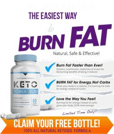 Are You Right For The Keto Diet? These days, it seems like everyone is talking about the ketogenic (in short, keto) diet - the very low-ca. Ketosis Supplements, Ketosis Diet, Fast Weight Loss, Lose Weight, Get Into Ketosis Fast, Good Manufacturing Practice, Health Programs, Best Brains, Keto Fat