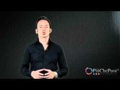 Ipnosi - Strategie utili