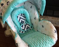 Browse unique items from SamanthaTBoutique on Etsy, a global marketplace of handmade, vintage and creative goods. Baby Girl Car Seats, Baby Shower Sash, Baby Announcement Photos, Baby Carrying, Baby Necessities, Toddler Dolls, Dream Baby, Baby Supplies, Kids Outfits Girls