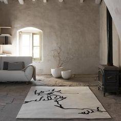Japanese Aesthetic: 35 Wabi Sabi Home Décor Ideas