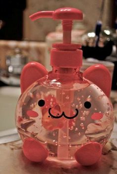Image uploaded by Find images and videos about cat, cute and kawaii on We Heart It - the app to get lost in what you love.