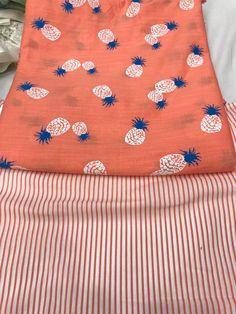 Salwar Suits Simple, Punjabi Salwar Suits, Punjabi Dress, Dress Neck Designs, Designs For Dresses, Designer Kurtis, Designer Dresses, Indian Dresses, Indian Outfits