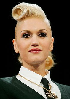 bloomingbox_concours-style_gwen stefani