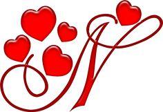 coração apaixonado - Pesquisa Google