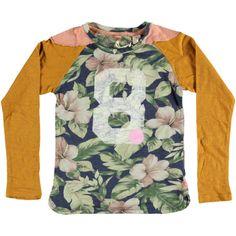 Scotch R'Belle winter 2013/2014 | Kixx Online kinderkleding & babykleding
