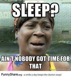 #nursingschoolproblems!