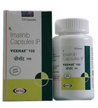 we are wholesale Exporter of anti cancer medication like Veenat natco pharma, Veenat 400mg price, Veenat 400 mg price in India. Buy online any medicine at nominal rates in India.
