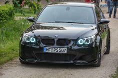 BMW M5 E60 Bmw M5 E60, Breaking Bad Movie, Black Beast, Bmw 4, Car Design Sketch, Sports Sedan, Love Car, Amazing Pics, Performance Cars