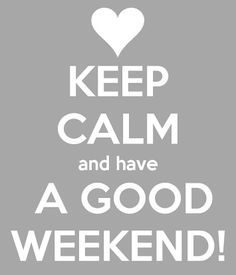 We hope you all have a lovely weekend and most of all that our brides get their invitations out in time 😘