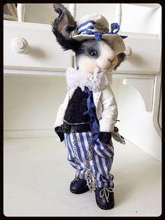 Кукольный трикотаж, волосы, ткани, обувь, Тильда | VK