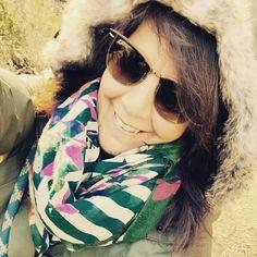 Rayban sunglasses summer 2015,coat Mango,