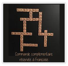Crossword, Scrabble Letters, Crossword Puzzles