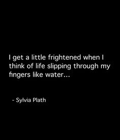 Sylvia Plath Poem Quotes, Quotable Quotes, Lyric Quotes, Words Quotes, Life Quotes, Sayings, Lyrics, Pretty Words, Beautiful Words