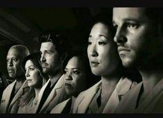 supernatural season 6 episode 1 quickstream