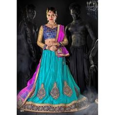 Indian Women's wear online store for bridal wear, designer salwar kameez, wedding lehengas, indowestern outfits Navratri Special, Lehenga Choli, Indian Dresses, Aurora Sleeping Beauty, Disney Princess, Clothing, Design, Tall Clothing, Clothes