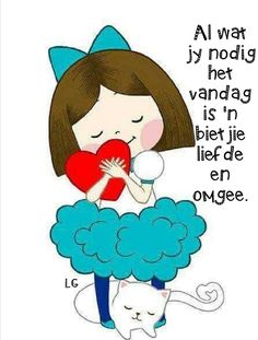 Afrikaanse Quotes, Goeie More, Bible Quotes, Birthday Wishes, Smurfs, Good Morning, Birthdays, Wallpaper, Cute