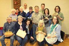 Wonderful White Oak Gathering in Scottsville, Kentucky. March 2014, White Oak, Kentucky, Sweet Home, House Beautiful