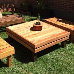 MESA RATONA Backyard, Table, Furniture, Home Decor, Patio, Decoration Home, Room Decor, Backyards, Tables