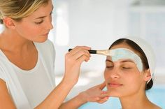 Want to make the perfect portfolio for your esthetician interview? Here are some great tips!