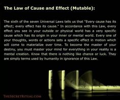 http://manimir.digimkts.com/ I have to share this The law of cause and effect #lawofattraction #successwithkurt #kurttasche