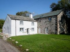 Mill Cottage | Sally's Lake District Cottages in Keswick