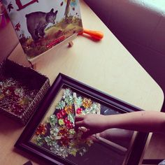 """Our Kindergarten Journey: """"Curiouser and Curiouser"""": Favourites for Classroom Beginnings"""