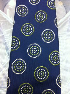 Turnbull&Asser  UK luxury beautiful Tie(Last stock)  NWT $195+tax Big Sale! #TurnbullAsser #NeckTie