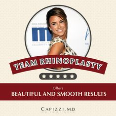 Board Certified Plastic Surgeons, Rhinoplasty, Coming Out, All Star, Surgery, Facial, Skin Care, Watch, Create