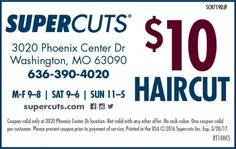 supercuts haircut coupons haircuts on 4224 | 4a1ff12f45e377a8abedefc096c079c6