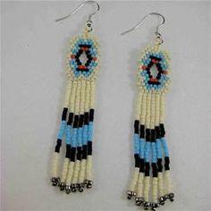 Indian Beadwork Patterns Free - Bing Images