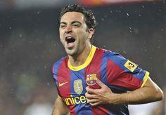 Imatge procedent de http://img.futbolsapiens.com/wp-content/uploads/2015/01/El-Barca-tiene-una-oferta-por-Xavi-sobre-la-mesa.jpg.