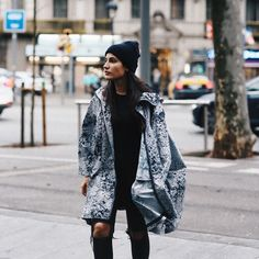 controlador Maniobra sugerir  100+ ideas de Alba Paul. | alba paul, dulceida instagram, estilo de la  calle femenino