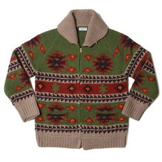 HELLER'S CAFE cowichan sweater Cowichan Sweater, Men's Sweaters, Movie Party, Cartoon Movies, Vintage Circus, Vintage Knitting, Curling, Knits, Stitch