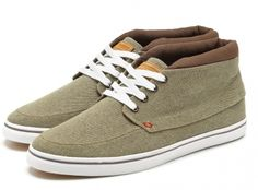 Supremebeing shoe Casual Menswear, Sneakers, Shoes, Fashion, Tennis, Moda, Slippers, Zapatos, Shoes Outlet