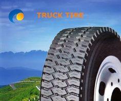 Lanvigator Car Tyres @ http://goo.gl/jpEfX9