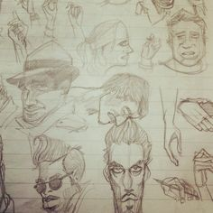 #sketchs #draw