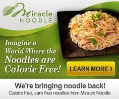HCG Diet Recipes - Crab Cakes | HCG Diet Recipes Made Simple