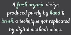 symbah font family - Twitter Search