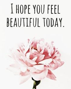 ������ Good morning beautiful souls ��  Have a beautiful day. ��  Alhamdulillah for everything. �� ��  God bless you. �� ____________________________  #quote #quotes #wisdom #photography #poems #poet #motivational #inspirational #introvert  #live #wanderlust #traveling #coffee #anime #hustle #goodfood #adventure #positivevibes #life #love #muslim #awakening #blessings #thankful #morning #6am #grateful #motivated #hopefully http://quotags.net/ipost/1638056084958469904/?code=Ba7i1SaHd8Q