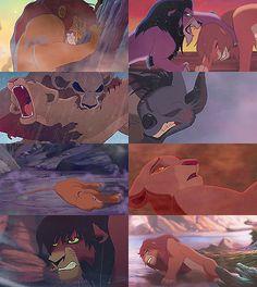 Lion King Series, Lion King Fan Art, Lion King 2, Disney Lion King, Disney Concept Art, Disney Fan Art, Disney Nerd, Disney Fun, Lion King Pictures