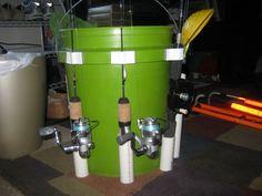 5 Gallon Bucket on Pinterest | 5 Gallon Buckets, Buckets and ...