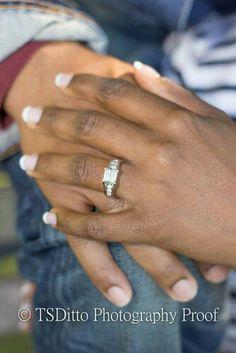 TSDittoPhotography.com Photo Shoot, Wedding Rings, Engagement Rings, Photography, Ideas, Photoshoot, Enagement Rings, Photograph, Fotografie