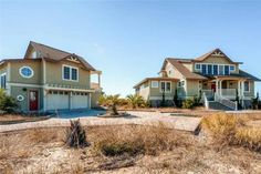 Summer Island Bald Head Island (North Carolina) Summer Island is a holiday home set in Bald Head Island in the North Carolina Region and is 43 km from Wilmington. The air-conditioned unit is 8 km from Southport. Free WiFi is available throughout the property.