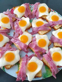 Cobb Salad, Eggs, Groot, Breakfast, Morning Coffee, Egg, Egg As Food