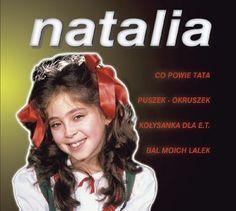 Natalia - Kukulska Natalia