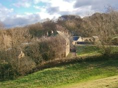 Worsbrough Mill, Barnsley, South Yorkshire.