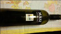 Masi Modello delle Venezie Wine Rack, Drinks, Bottle, Home Decor, Drinking, Beverages, Decoration Home, Room Decor, Flask