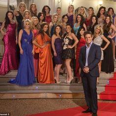 http://www.lovelemonade.com/blog/2012/06/the-bachelor-2012-gets-some-bling/