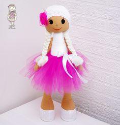 Japonský sex hračka bábika